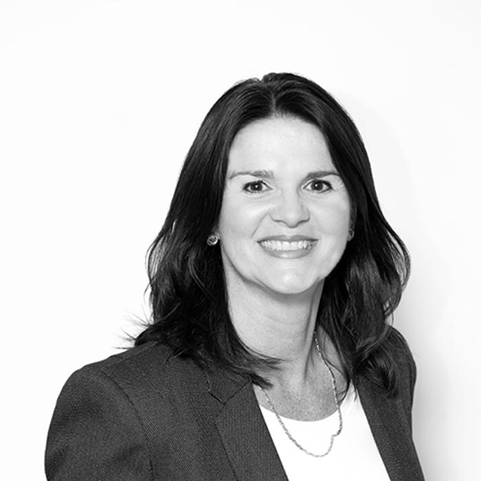 Ruth Van Bunnens